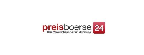 iPhone 13 für nur 4,95€ im Vodafone Smart XL via preisboerse24.de vorbestellen
