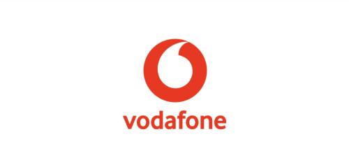 Vodafone am Abend mit großem bundesweiten Ausfall: Festnetz und Mobilfunk betroffen