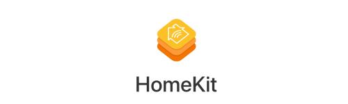 iOS 15.1: HomeKit mit spannender Neuerung