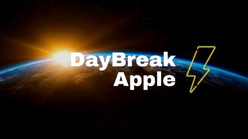 iPhone 12 Pro stark | Apple Watch noch stärker | iPad Air mit LiDAR? – Daybreak Apple