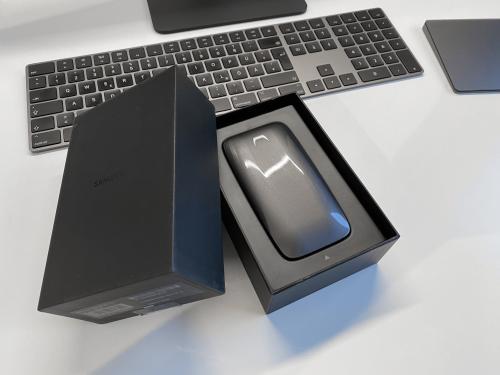 Angebote: Externe SSDs von Samsung bis zu 38% günstiger