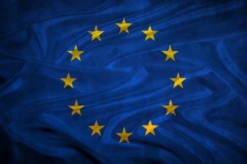 iPhone keine Ausnahme: EU will verpflichtend USB-C am Smartphone