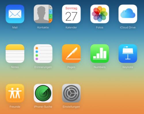 So geht's: Starthilfe für ein neues iPhone oder iPad