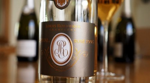 Roederer Moves on from Non-vintage Champagne — Wine-Searcher