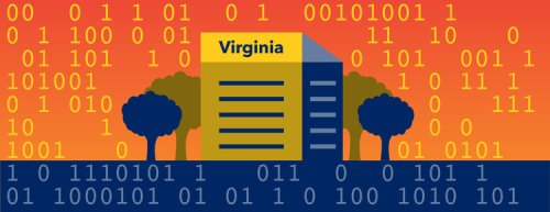 Lawyers Brace for Virginia Privacy Law Amid California Compliance — Bloomberg Law