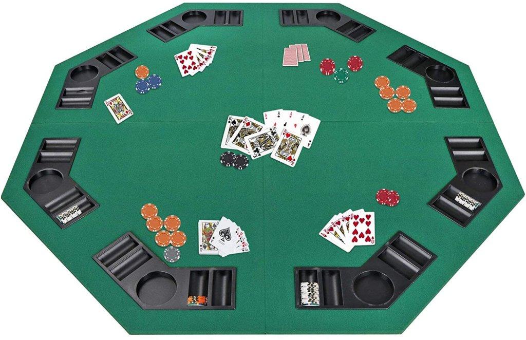 http://www.applebottomsuk.com/blackjack-holdem-table-top/ - cover