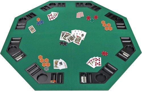 Blackjack Holdem Table Top