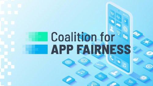 Coalition for App Fairness wants iOS app distribution to work like Windows | AppleInsider
