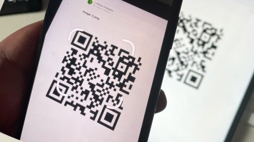 How to make a QR code on your iPhone to connect guests to your Wi-Fi | AppleInsider