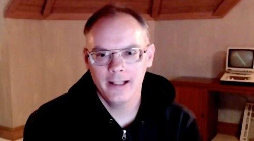 Epic CEO Tim Sweeney grilled on platform agreements, V-Bucks | AppleInsider
