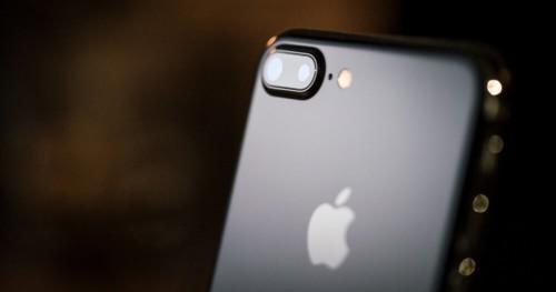 Вышли третьи бета-версии iOS 10.3, watchOS 3.2 и tvOS 10.2 | AppleInsider.ru