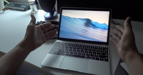 Вышла третья бета-версия macOS Sierra 10.12.4 | AppleInsider.ru