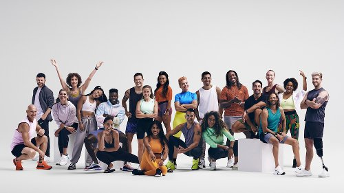 9 new things we learned about Apple's Fitness+
