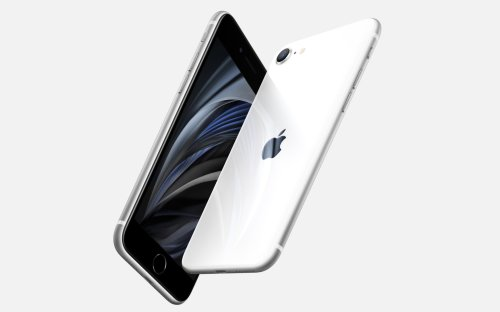 Kuo: iPhone 14 to remove notch, replace it with hole-punch