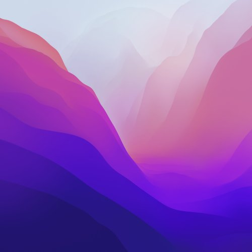 Hidden Features on macOS Monterey (beta 1)