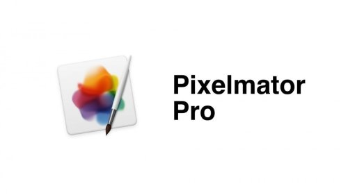 Deal: Pixelmator Pro now available for 50 percent off