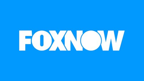 FOX NOW app removed from Apple TV third generation