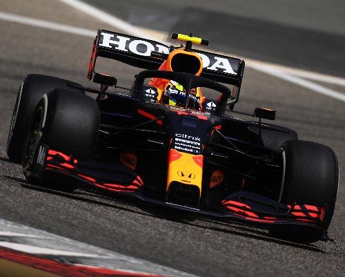 Red Bull F1 2021: pilotos, coche y palmarés de la escudería