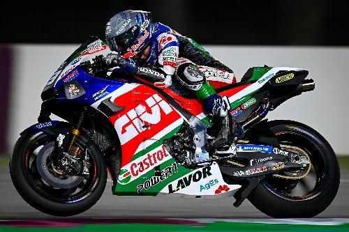 LCR Honda MotoGP 2021: pilotos, moto y palmarés del equipo
