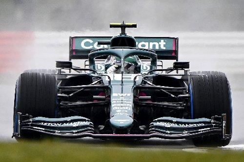 Aston Martin F1 2021: pilotos, coche y palmarés de la escudería