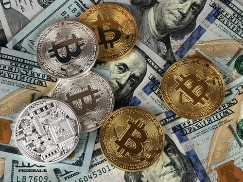 How to maintain maximum security while using bitcoins? - appPicker