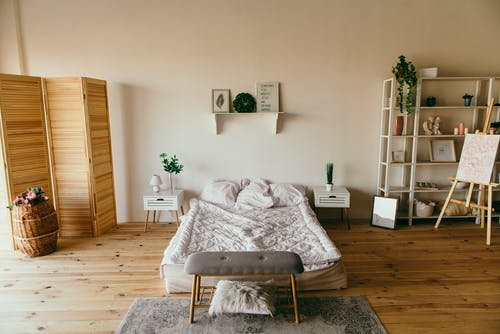 How to Design a Room Like an Interior Designer? - appPicker