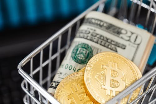 What Is Bitcoin, And Why More And More People Are Buying It? - appPicker