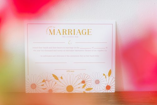 2021 Wedding Planning Advice From APW Couples