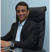Bursting the Top Misconceptions related to SAP Services by Ashish Parmar