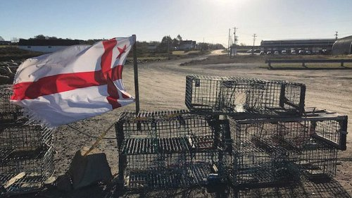 U.N. committee demands Canada respond to allegations it failed to protect Mi'kmaw fishers from racism, violence
