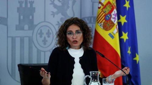 L' efectiu es limita a 1.000 euros: la nova llei contra el frau fiscal en cinc punts
