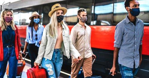 Guanya el turisme nacional