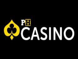 220 free spins at PH Casino