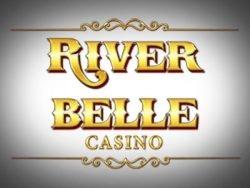 €1565 No Deposit Bonus Code at River Belle Casino