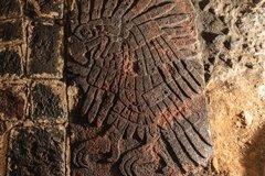 MEXICO - Archaeology Magazine