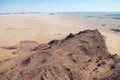 SAUDI ARABIA - Archaeology Magazine