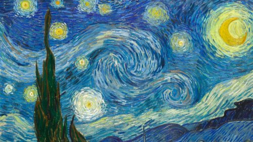 Vincent van Gogh Had Three Fascinating Sisters You Never Knew About