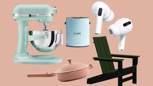 The Best Amazon Prime Day Deals You Won't Find on Amazon