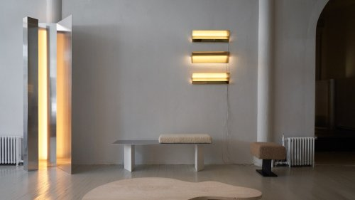 The 5 Lighting Trends Ruling 2021, According to the Experts