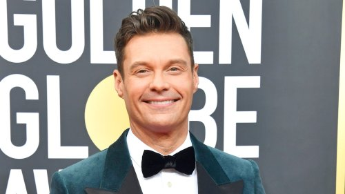 Ryan Seacrest Drops Price of Beverly Hills Estate to $74.5 Million