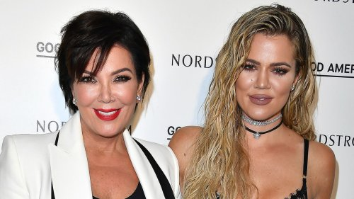 Here's How Much Kris Jenner and Khloé Kardashian Paid For Their Mega Neighboring Homes