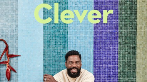 Tour Colman Domingo's Story-Filled Wonderland in Southern California