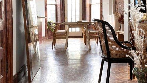 The Best Vacuums for Hardwood Floors