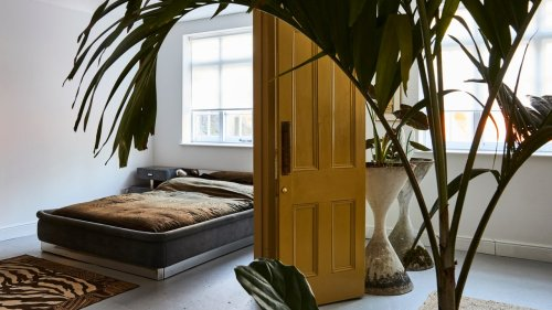 19 DIY Bed Frame Ideas to Inspire Your Next Bedroom Refresh
