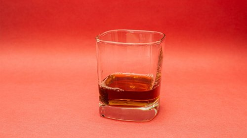 7 types of glasses to enjoy scotch, whisky and bourbon