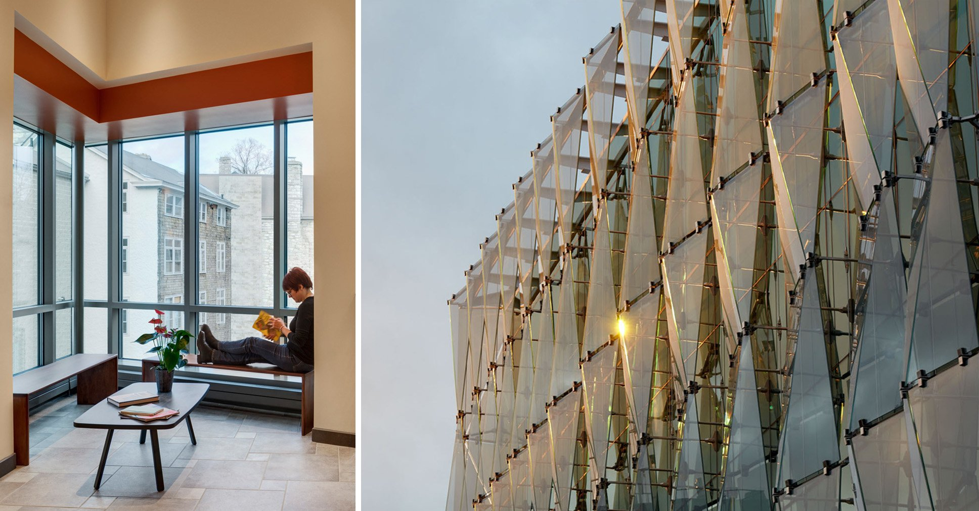 Best Sustainable Practices — For Your Planet and for Your Architecture Career
