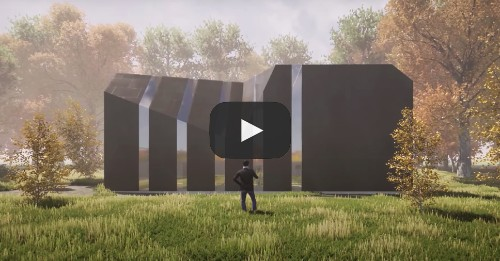 The Art of Rendering: How to Create an Architectural Animation Using TwinMotion