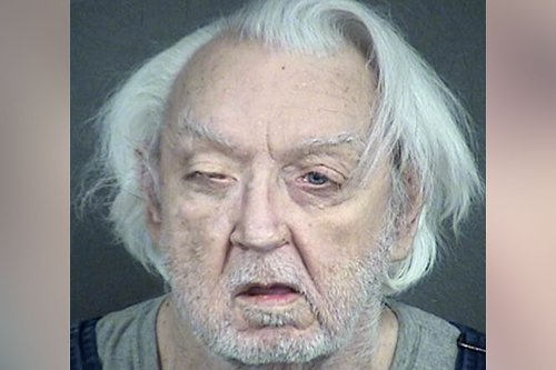 Kansas Man Charged With 1983 Murder Which Was Falsely Related To A Well known Murderer