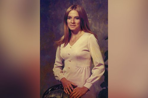 Utah Woman's 'Aggressive, Vicious, Violent' Murder Goes Unsolved Until New Paternity Testing