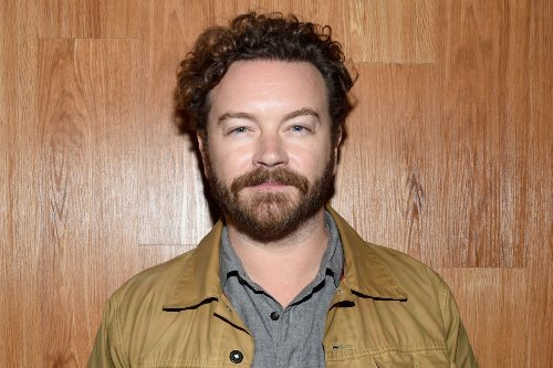 """""""That '70s Show"""" Actor Danny Masterson Must Face Trial For Several Accusations Of Rape, Judge Rules"""